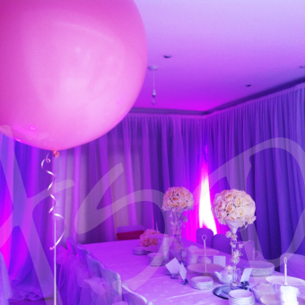 giant-latex-balloon-decoration