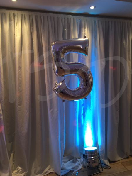 giant-foil-balloon-number