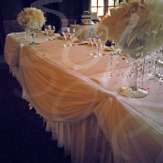 head-table-decorations – Copy