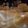 wedding-decorations-wedding-venue-styling