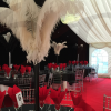 corporate-event-decoration-h