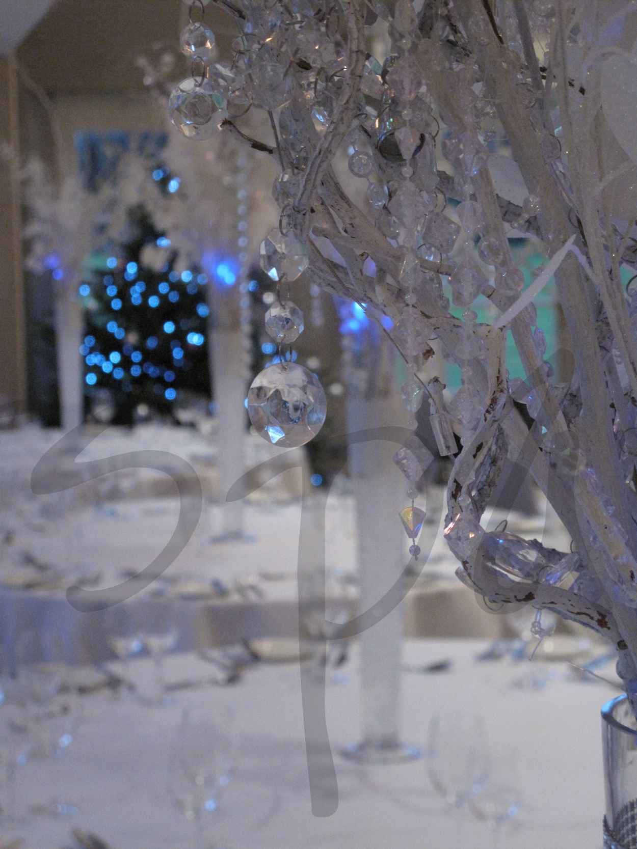 winter-wonderland-decoration