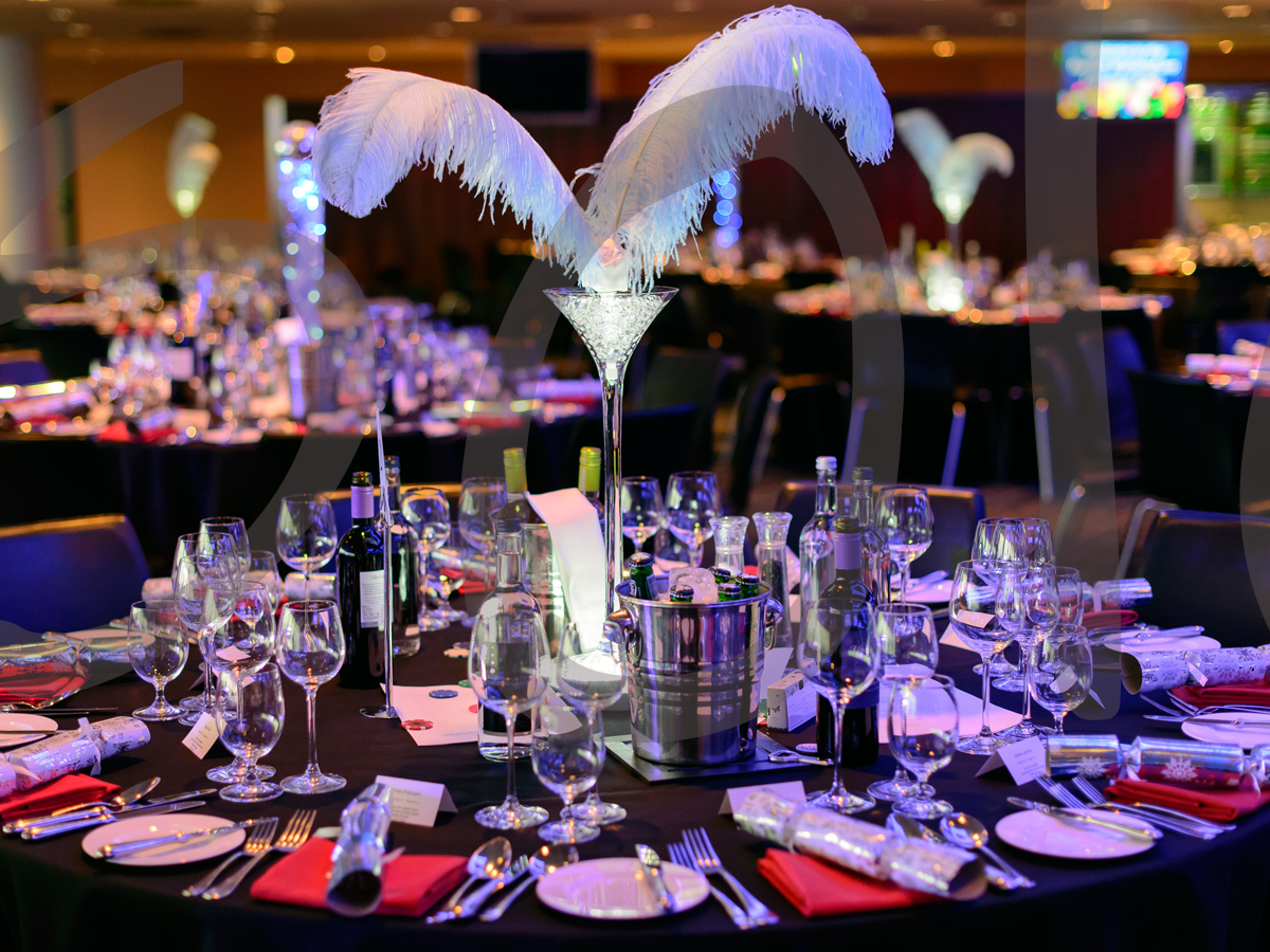 dual-ostrich-feather-centrepiece-decoration-hire-je