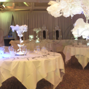 enchanted-table-decorations