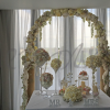 ivory-vintage-decorations-2