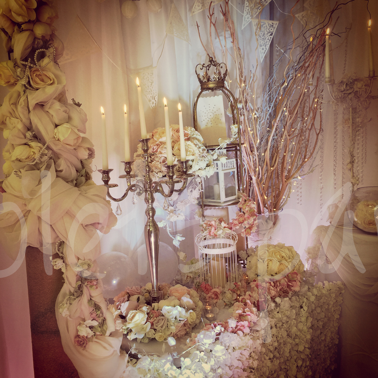 vintage-decorations-hire