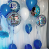 balloon-bouquet-package-a1