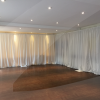 drape-background-decor