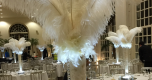 ostrich-feather-decoration