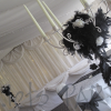 starlight-background-drapes-fairy-light-background-table-decorations-5