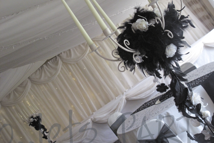 drapes-table-decoration-hire
