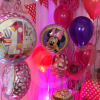 themed-party-decoration-package-balloons