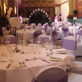 chair-cover-hire-package