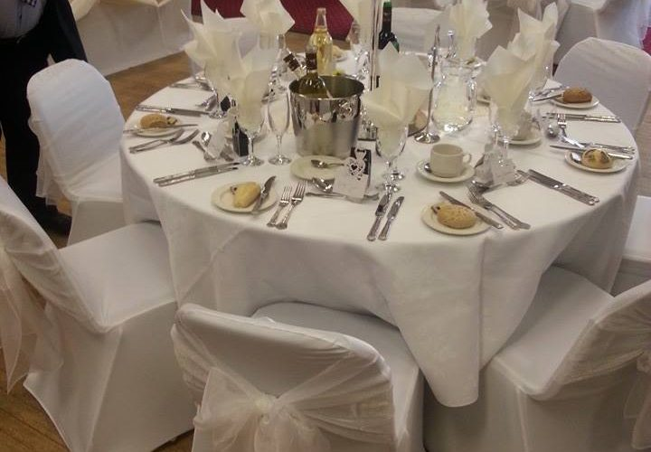 chair-cover-decoration-hire