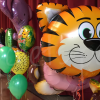 childrens-animal-party-decorations