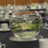 corporate-event-decoration-package