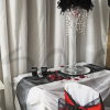 crystal-glitz-table-decoration-e
