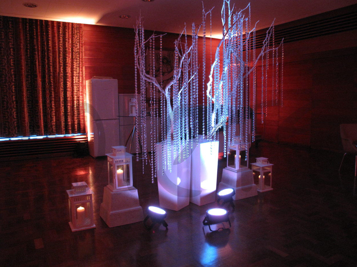 crystal-tree-floor-standing