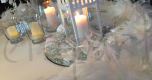 crystal-wreath-table-decoration