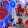 england-themed-decoration-party