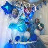 frozen-kids-party-decorations