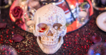 halloween-decorations-party-event-dressing