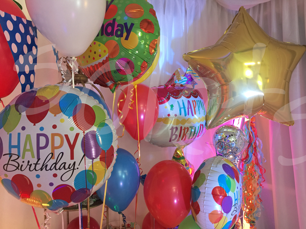 happy-birthday-balloon-decorations