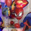 hero-themed-decoration-1