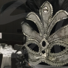 masquerade-table-decoration-centrepiece