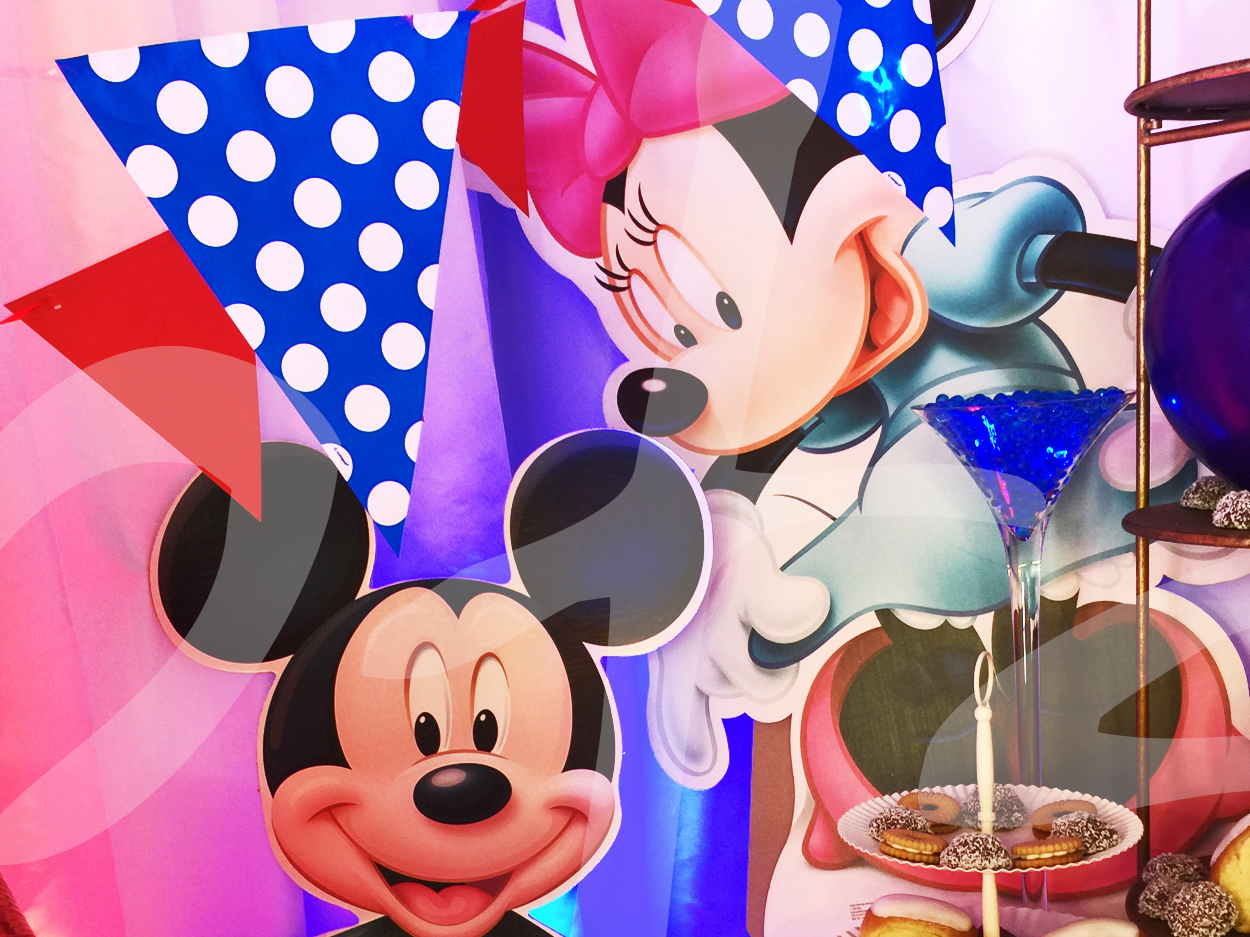 mickey-minnie-party-decoration