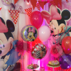 minnie-birthday-party-dressing