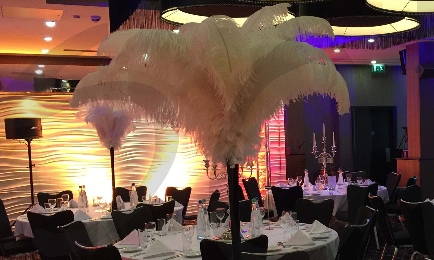ostrich-feather-paris-table-decoration-d