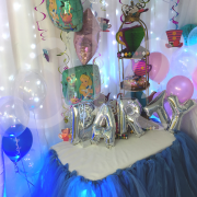 party-decoration-packages-hire-london