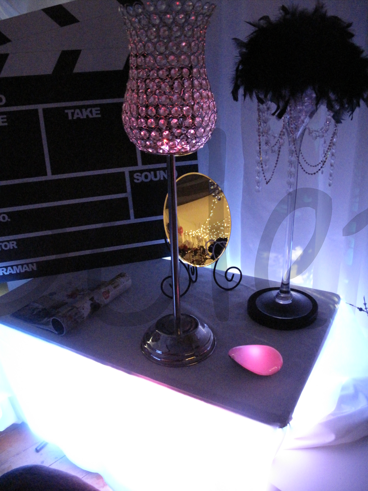 urban-chic-table-decorations-event