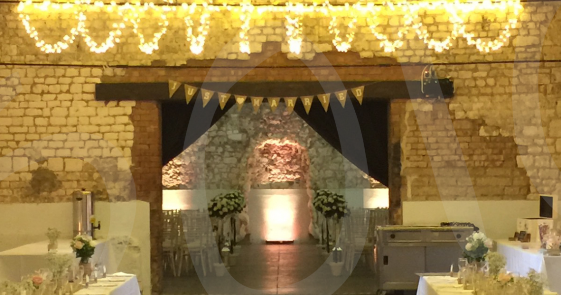 venue-dressing-wedding-decoration