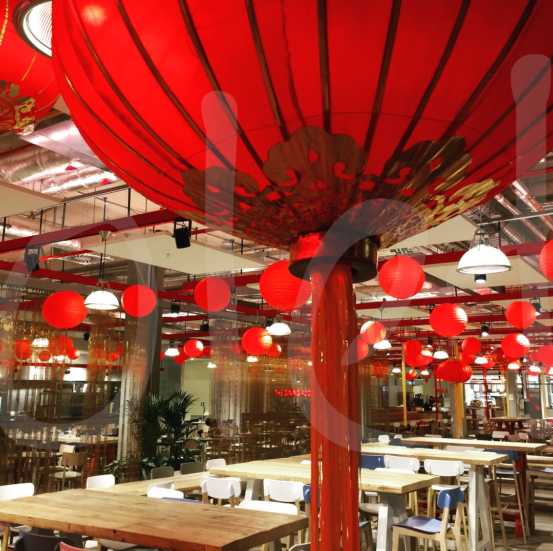 venue-styling-chinese-new-year