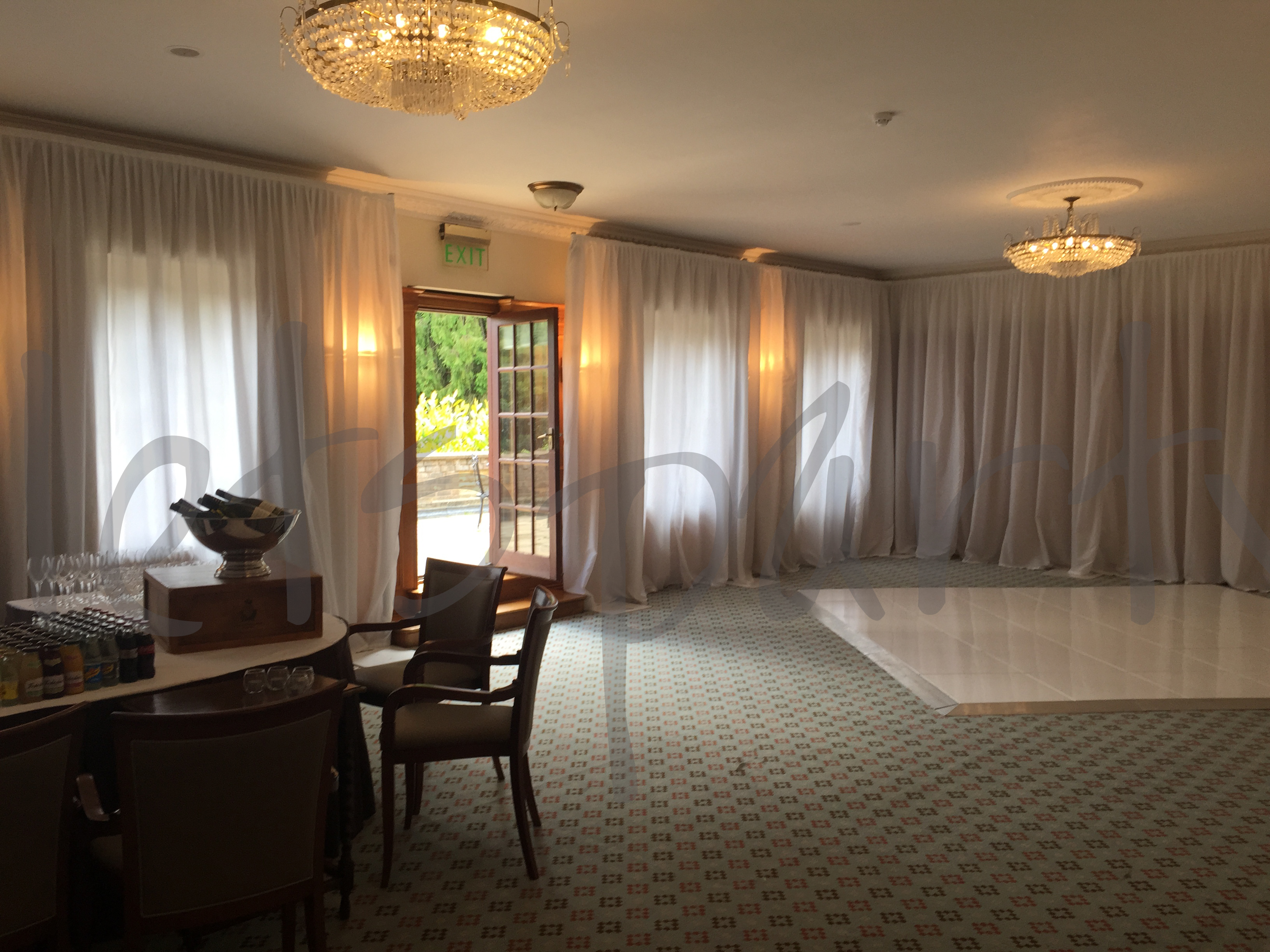 white-draping-room-drapes-2