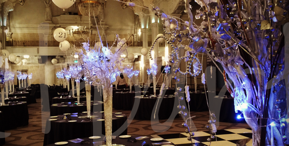 winter-wonderland-decorations-table-hire-et