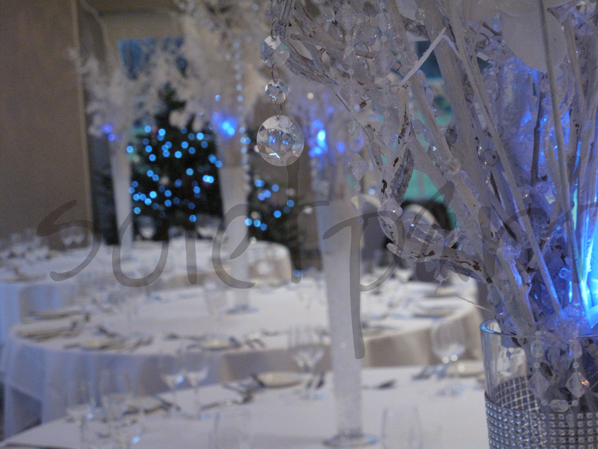 winter-wonderland-table-decoration-se