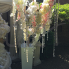 blossom-tree-decor-wedding