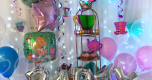 alice-decoration-party-package