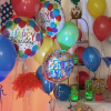 birthday-party-decoration-surrey-bucks