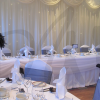 black-white-wedding-decor-hire