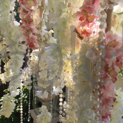 blossom-tree-collection-decoration