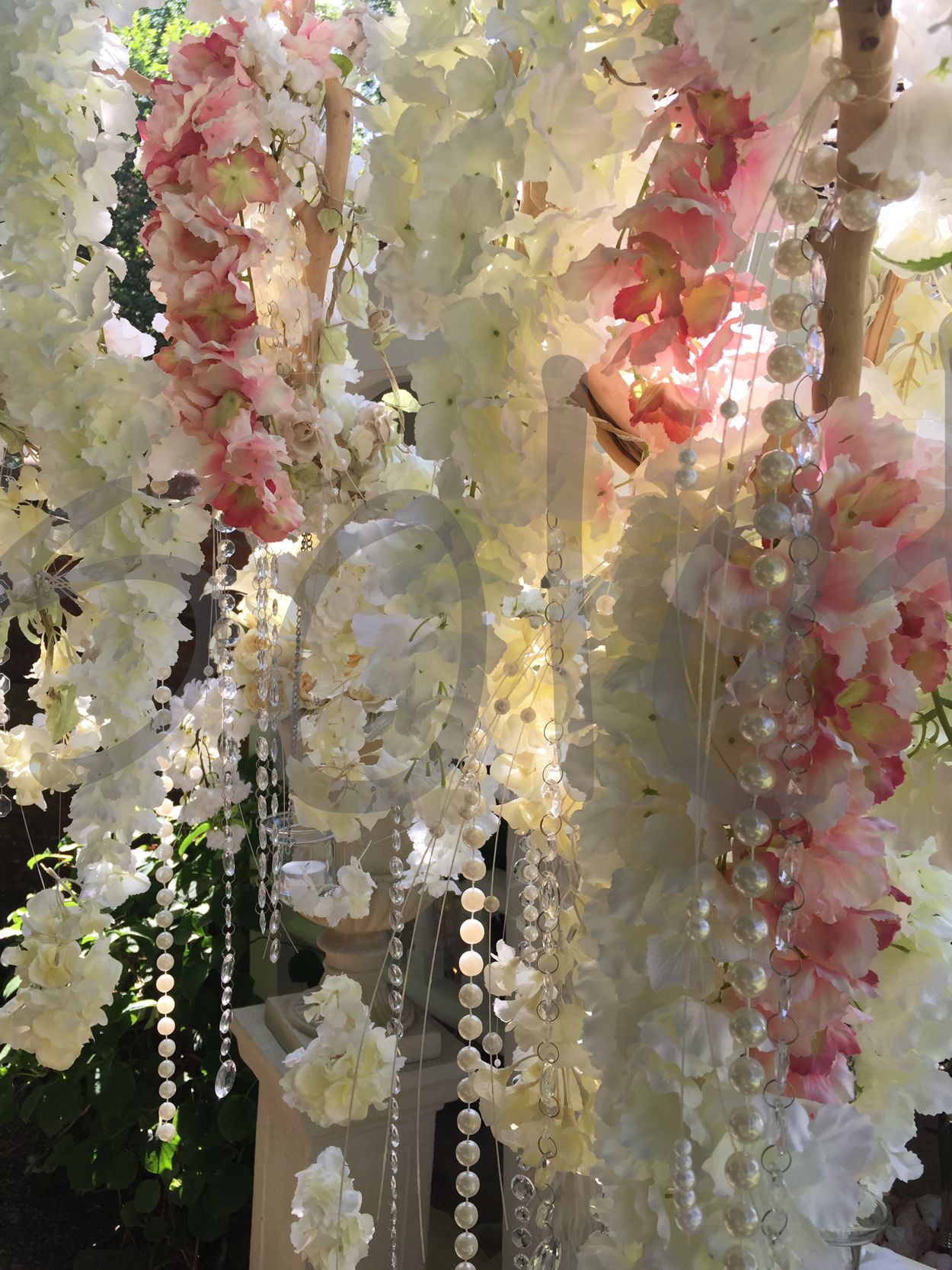 blossom-tree-wedding-decoration