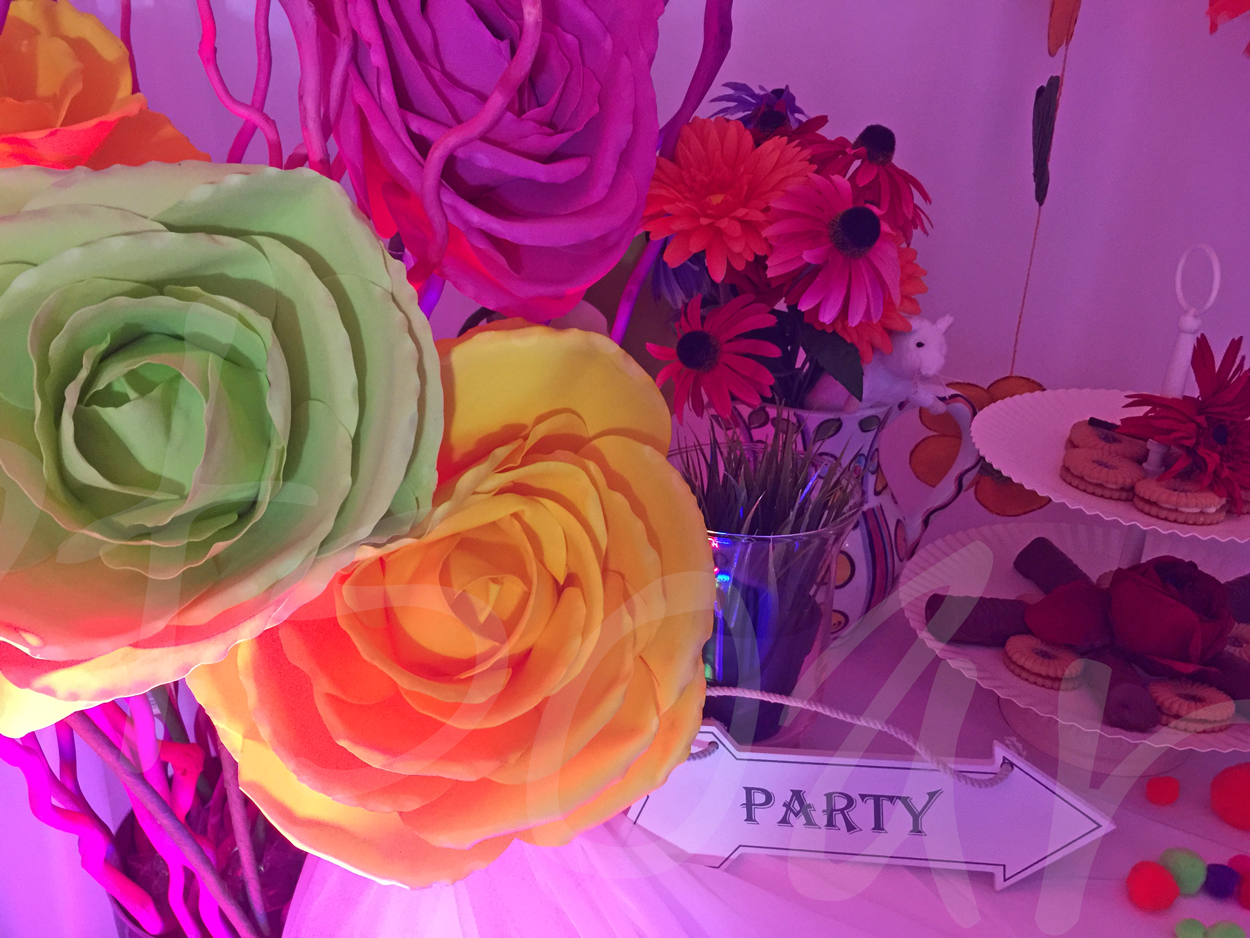 colourful-decoration-party