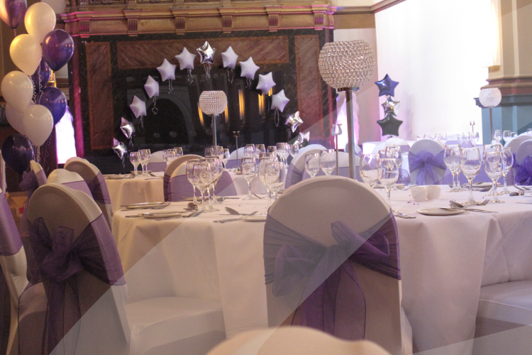 event-decor-package