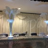 extra-large-ostrich-feather-decor-hire