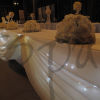 fairy-light-head-table-decoration