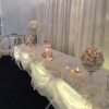 fairy-light-head-table-swag-decoration-hire
